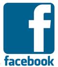 logo-facebook-f11