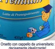 Enfamil_Premium_2