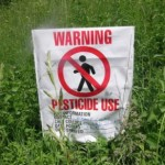 pesticidi2