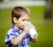 latte_crescita