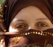 islamic-woman-858518-m