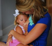 Breastfeeding-portrait-from-What-Nursing-a-Toddler-Really-Looks-like-on-HuffPo-2012