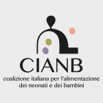 CIANB- logo_nero_72dpi_grigio