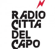 radiocittadelcapo