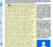 COVER-OCCHIO-BUCHI