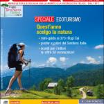 E-uscito-il-nuovo-numero-del-mensile-Terra-Nuova-Maggio-2015_article_body