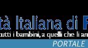 logo_SIP_allattamento_vb