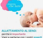 mamma-che-latte-2015