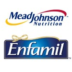 MEadJohnson-Enfamil