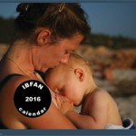IBFAN Breastfeeding Calendar 2016