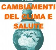 climate change 2015 copertina