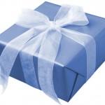 regalo-compleanno-uomo