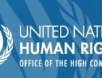 onu-humanrights-300x114