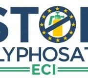 STOP-GLIFOSATO