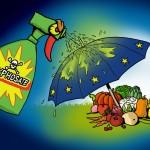 glyphosate_parapluie