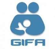 logo-ibfan-gifa