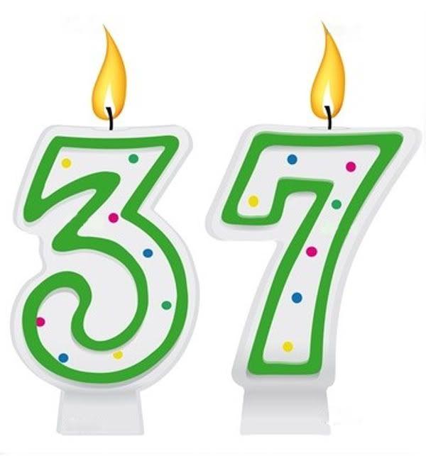 Il Codice compie 37 anni: auguri! « Ibfan Italia