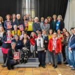 Presentazione ICV2018 convegno 16 novembre 2018
